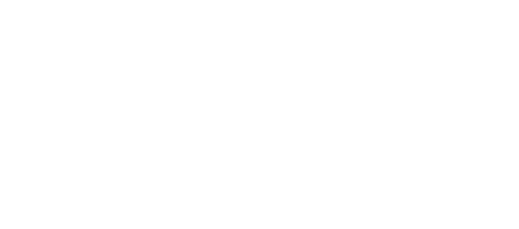 Michigan Self-service Station logo